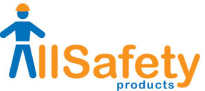 All Safety Products logo